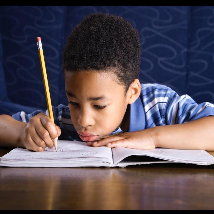 Assign quality homework